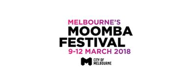 Moomba Festival 2018