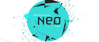 Neo – A Triple Bill