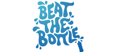 Beat the Bottle With Sydney Water and So Manly