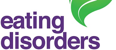Family and Friends Eating Disorder Support Group