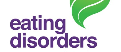 Recovery Support Group for Eating Disorders
