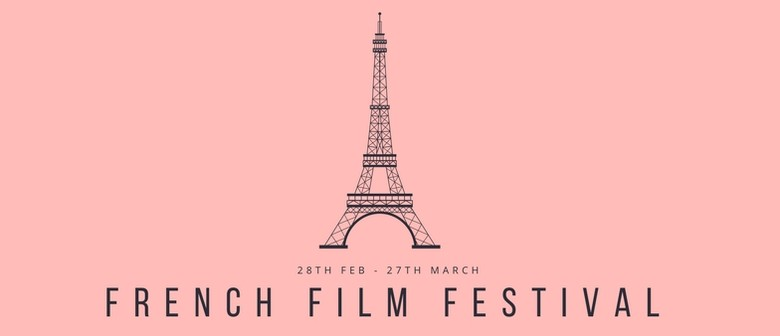 French Film Festival Dining
