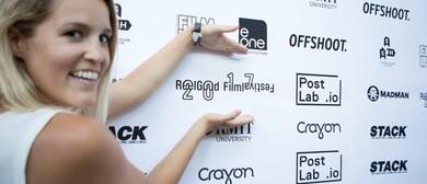 The ReelGood Film Festival 2018