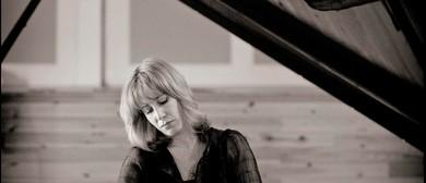 Ingrid Fliter Plays Mendelssohn
