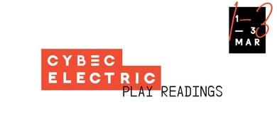 Cybec Electric 2018