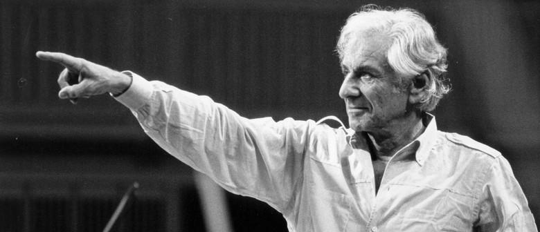 The Best of Bernstein