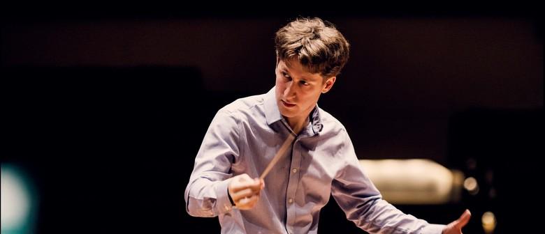 Prokofiev's Fifth Symphony