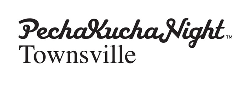 PechaKucha Night Townsville Vol. 17