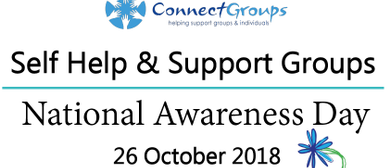 Support Groups Awareness Day Expo