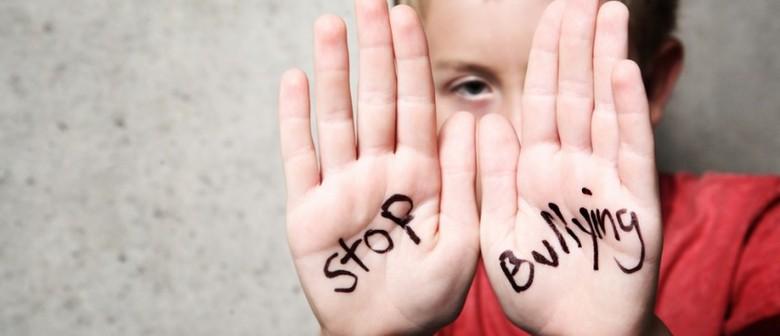 Bully Defence Workshop