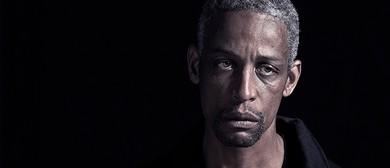 Julius Caesar – A Bell Shakespeare Production