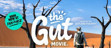 The Gut Movie Screening