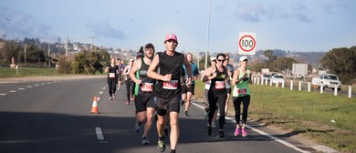 2018 Tasmanian Running Festival