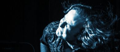 Simon Kinny-Lewis Band hosted by Bidgee Blues Club