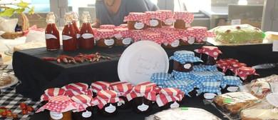 Popular Market Day