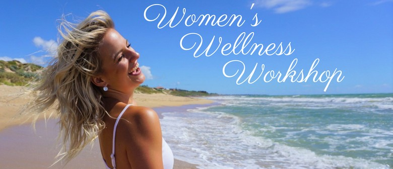 Women's Wellness Workshop