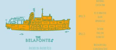 The Belafontes Anchor