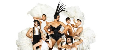 Briefs: The Second Coming – MICF