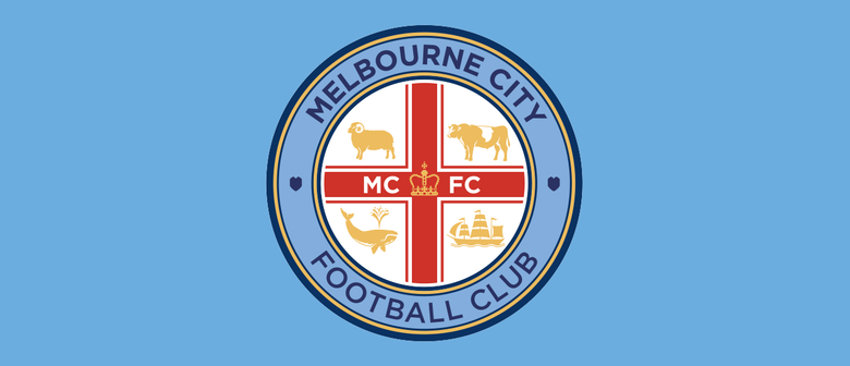 Melbourne City FC vs. Western Sydney Wanderers FC