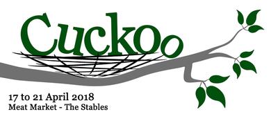 Cuckoo: A Comic Drama