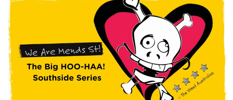 The Big HOO-HAA! Southside Series