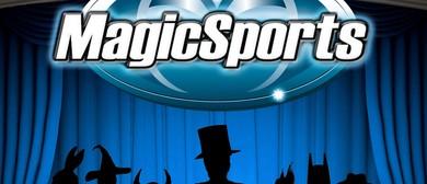 MagicSports