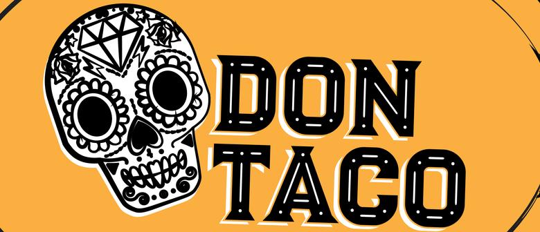 Don Taco Fiesta