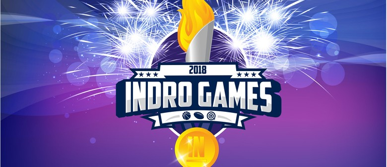 Indro Games
