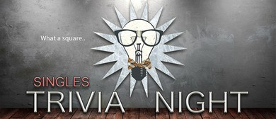 Singles Trivia Night