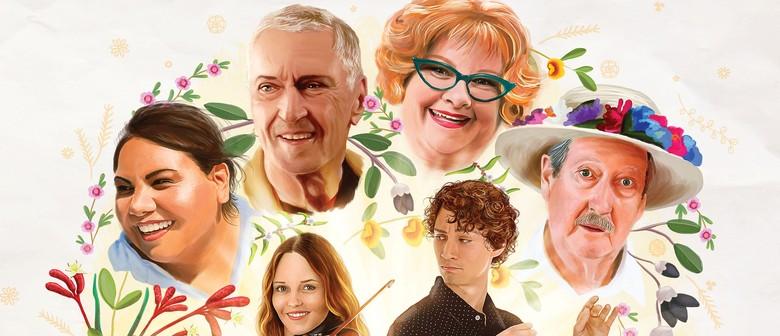 Eltham Film Night – Three Summers