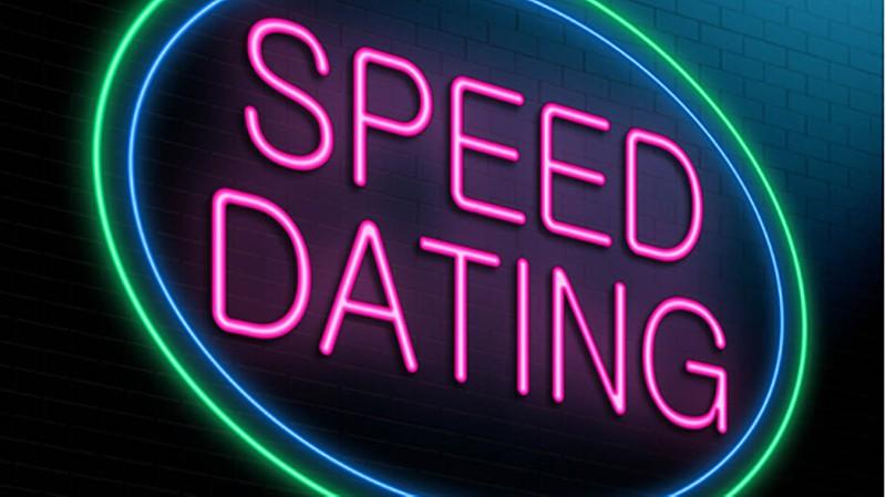 Augusta dating sites