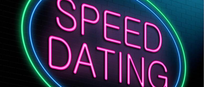 Melbourne Speed Dating | Ages 20-29 - Melbourne - Eventfinda