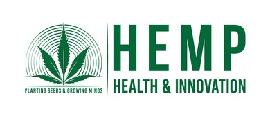 Hemp Health & Innovation Expo Sydney 2018