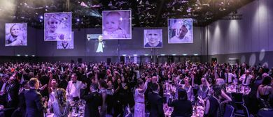 Diamond Ball Sydney 2018