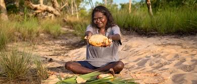 A Taste of Kakadu