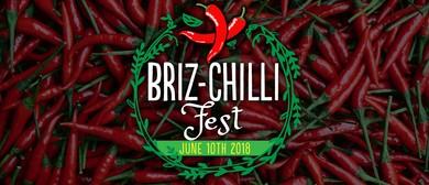 Briz Chilli Fest 2018