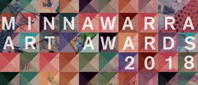 Minnawarra Art Awards