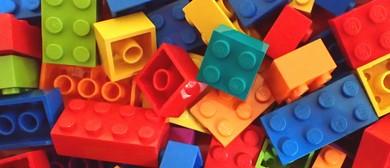 Queenscliffe Bricks
