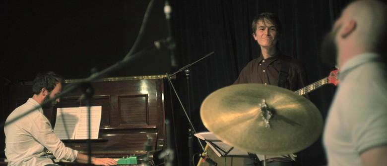 Hekka + Brian Campeau