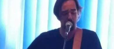 Dylan Johnson - Live Music