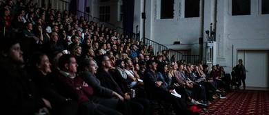 2018 St Kilda Film Festival