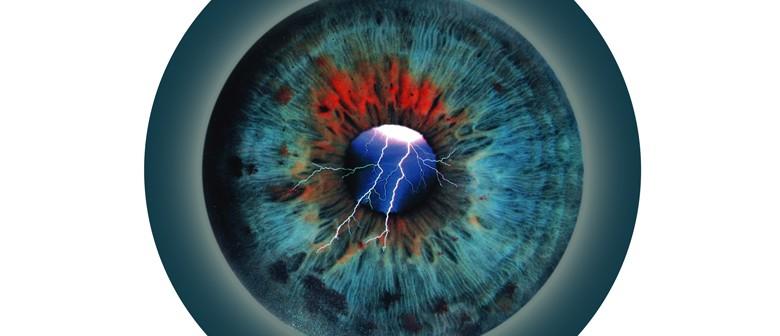 Rayid Iris, Birth Order & Beyond
