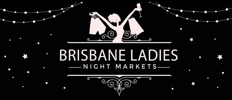 Ladies Night Market
