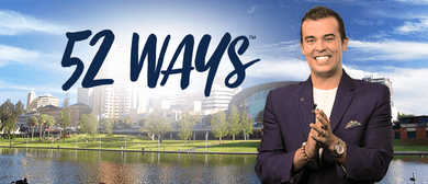52 Ways With Dale Beaumont