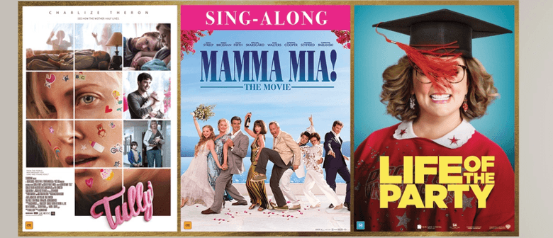 Mother's Day Films