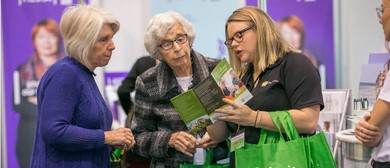 Care & Ageing Expo