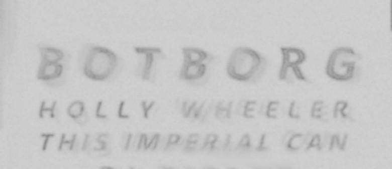 Botborg & More