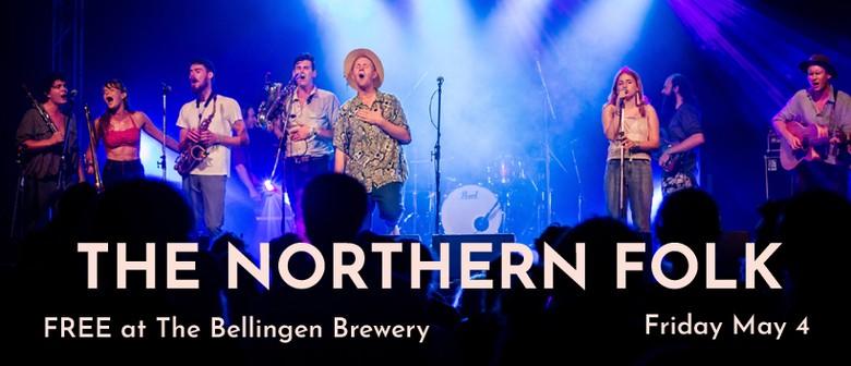 The Northern Folk