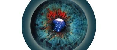 Rayid Iris, Birth Order and Beyond