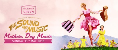 Mother's Day Movie – The Sound of Music
